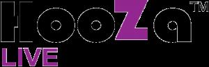 Hooza Live-02